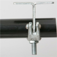 303-DF Board Clamp.jpg